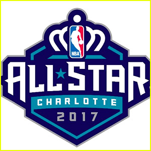 nba-all-star-game-moves